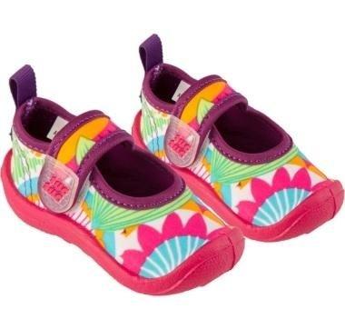 sandali e zaini tuc tuc colorate