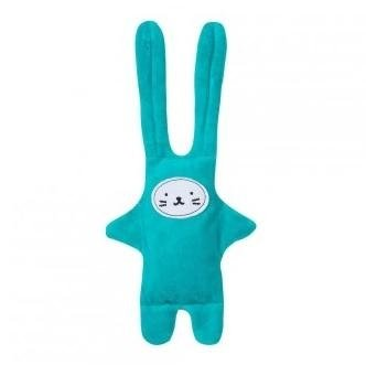accessori puericultura catimini blu