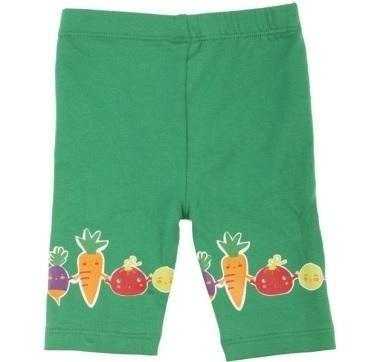 abbigliamento tuc tuc pantaloni verde scuro