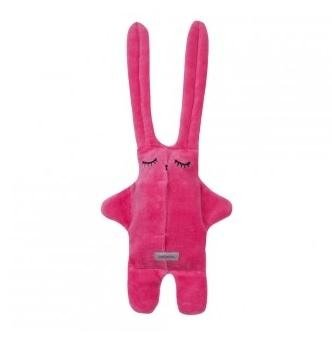 accessori puericultura catimini rosa