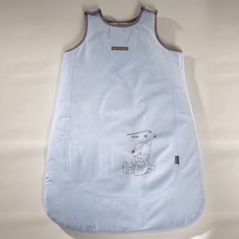 vestitino a canottiera neonato