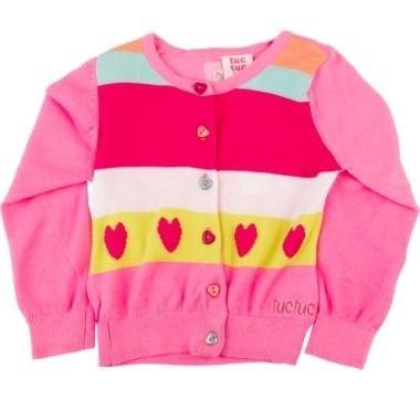 abbigliamento tuc tuc maglia rosa