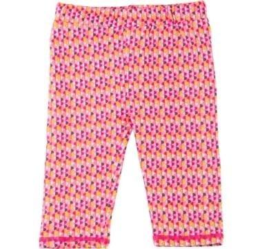 abbigliamento tuc tuc pantaloni rosa