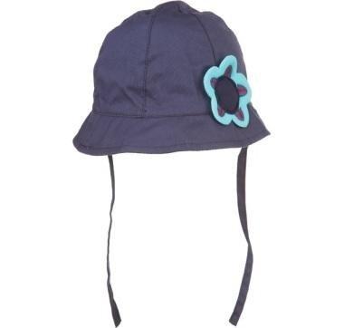 cappelli e bandane tuc tuc blu