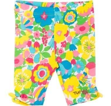 abbigliamento tuc tuc pantaloni con disegni