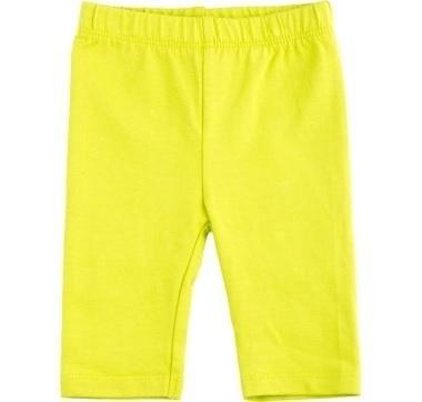 abbigliamento tuc tuc pantaloni gialli