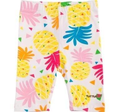 abbigliamento tuc tuc pantaloni con ananas