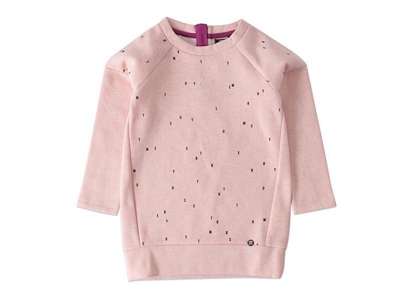 maglia rosa a pua