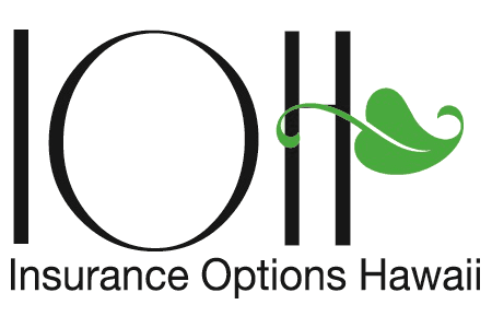Insurance Options Hawaii Honolulu Hi Home