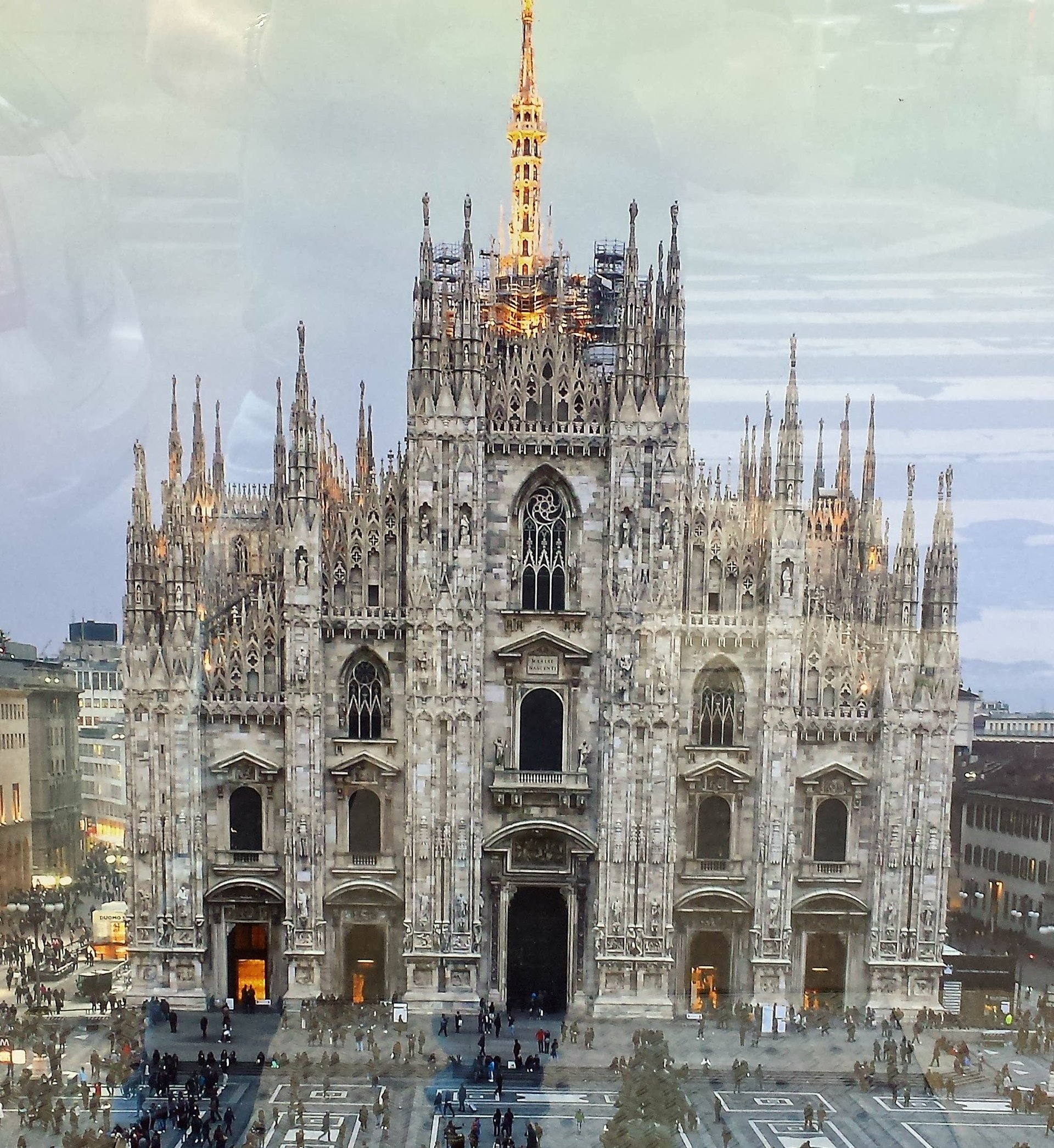 taxi privato per le maggiori città italiane