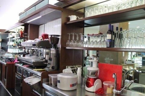 caffetteria, pasticceria