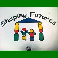 Shaping Futures Ltd