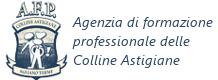 Agenzia di Formazione Professionale delle Colline Astigiane