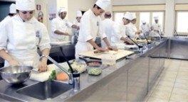 Aiutante di cucina, diversamente abili