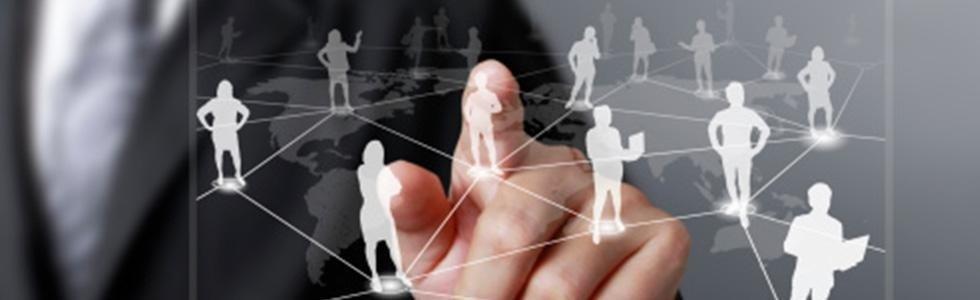 consulenza lavorativa - Brescia