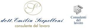 studio serpelloni - Brescia