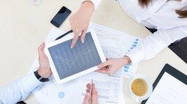 staff qualificato, competenza, esperti del settore