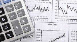 contabilità e finanza, testi, soldi