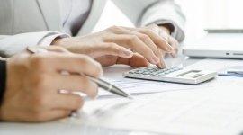 soluzioni su misura, calcolatrice, fogli contabili