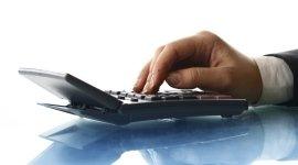 versamenti e compensazioni, attivià affini, calcolo dei debiti