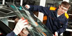 Kit riparazione cristalli