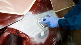 riparazioni e interventi di qualità
