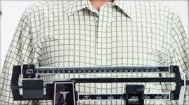 problemi di sovrappeso, obesità e di metabolismo