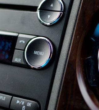 Articoli per comfort automobile