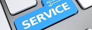 servizio assistenza