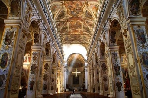 cattedrale_caltanissetta