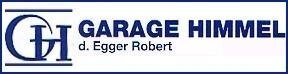 GARAGE HIMMEL-LOGO