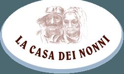 La Casa dei Nonni Pavia
