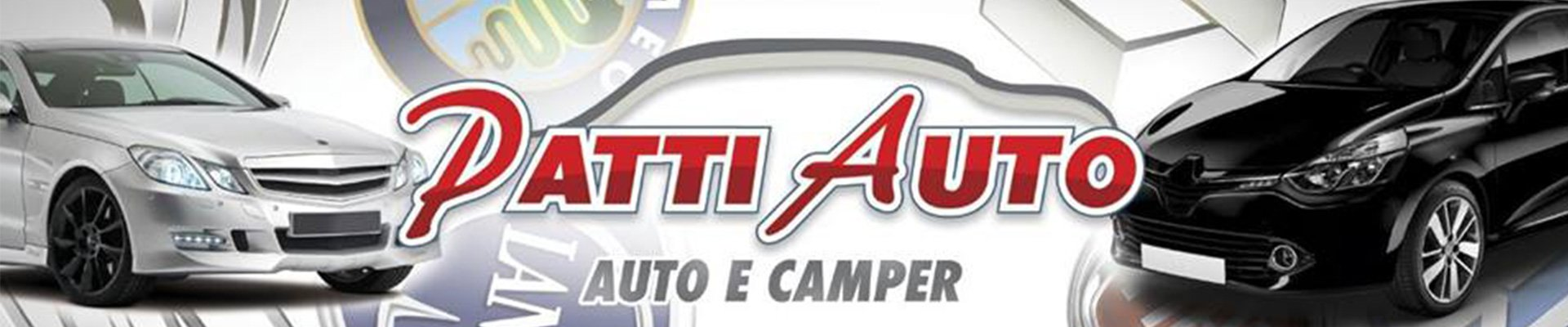patty auto e camper