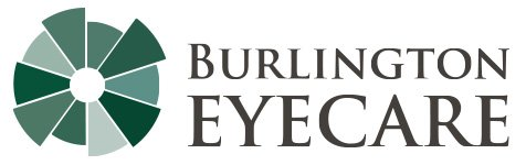 Burlington Eyecare logo