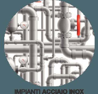 impianti-acciaio-inox