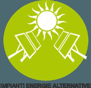 Impianti-energie-alternative