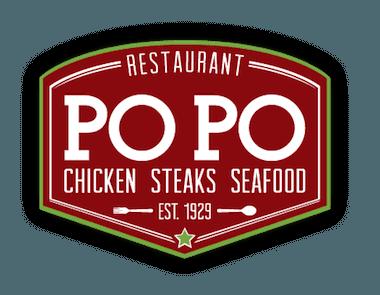 Popo S Restaurant Kerrville