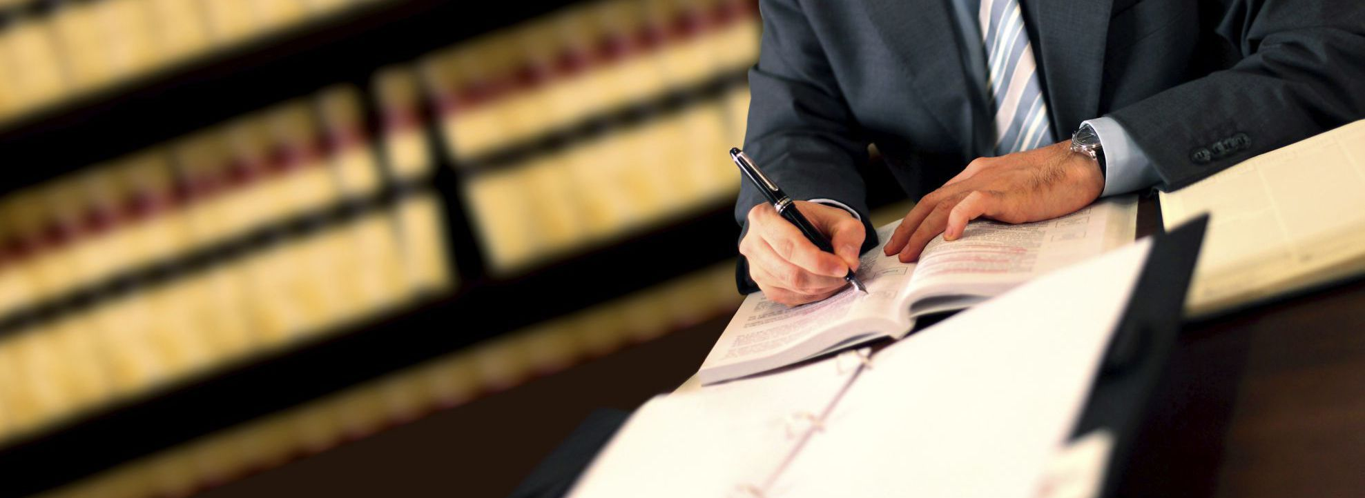 Experienced local attorneys in Batavia, OH