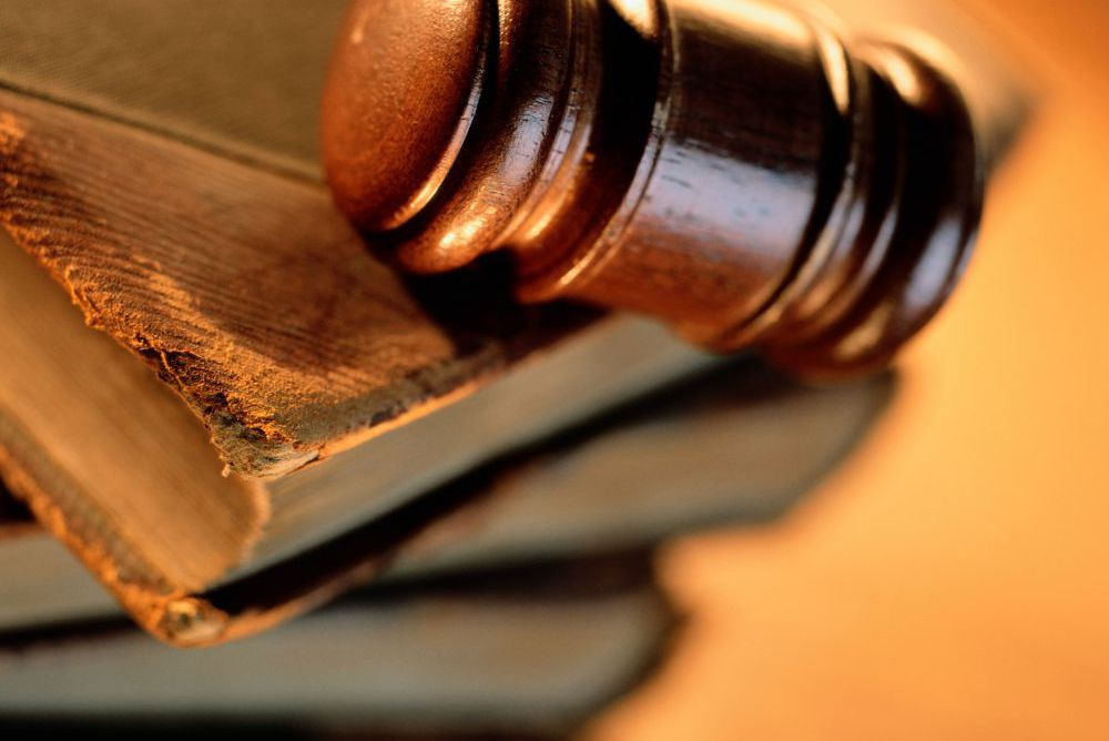 Materials used by experienced lawyers Batavia, OH