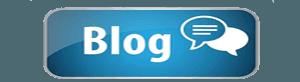 Segui il nostro blog
