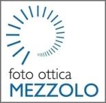 Foto Ottica Mezzolo