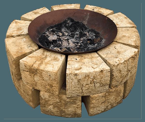 masonry product