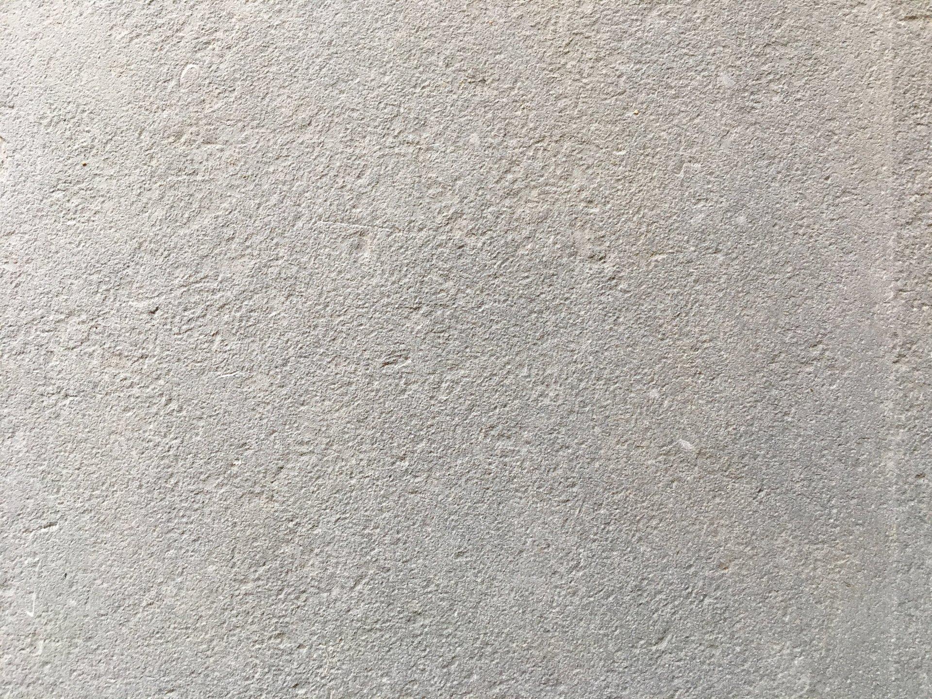 Blue Lias Sandblasted Flooring