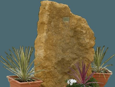cary stone