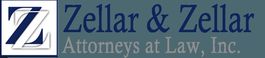 Small Business Law | Lancaster, OH | Zellar & Zellar Attorneys