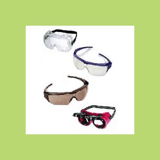 prodotti di protezione foto esempio due