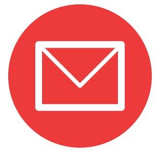 Icona della mail