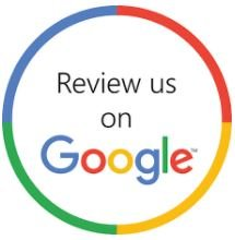 Google Review For Chichi Auto & Transmission