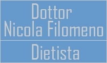 dietista Filomeno