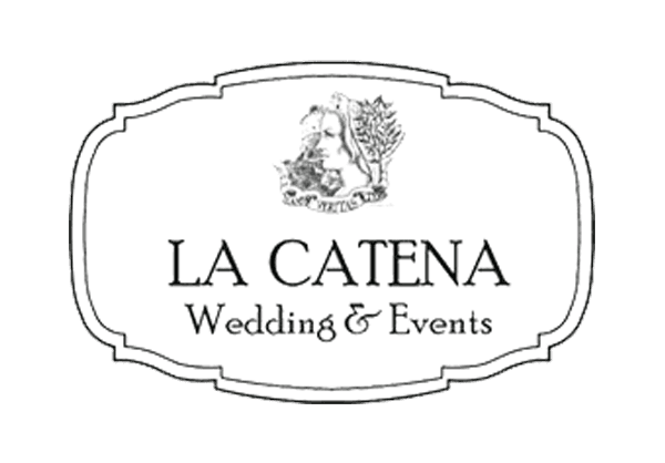 La Catena Wedding & Events